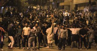 Evènements d'Al Hoceïma : La société civile prend l'initiative