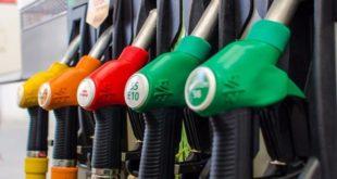Maroc : Polémique autour de la hausse des prix à la pompe