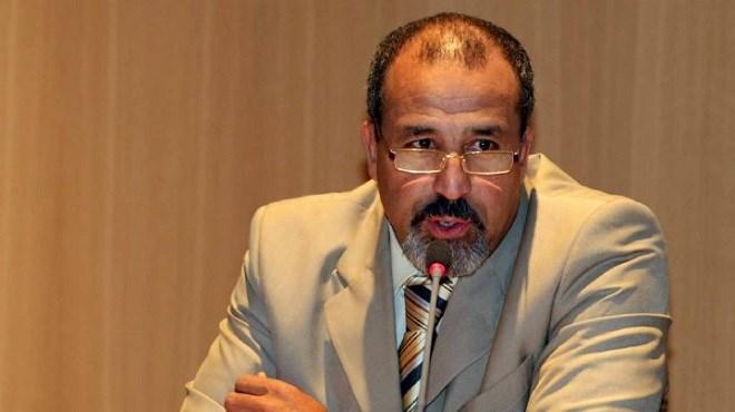 Nations Unies : Election du Maroc au Comité des disparitions forcées