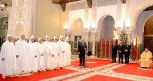 Maroc : Nouveaux ambassadeurs, nouvelle impulsion aux relations internationales