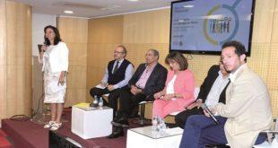 Observatoire Wafasalaf : Premier anniversaire, nouvelle étude