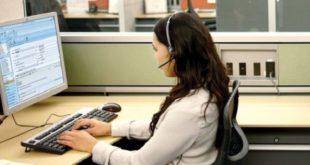 ONCF : Levée de la surtaxe des appels vers le CRC