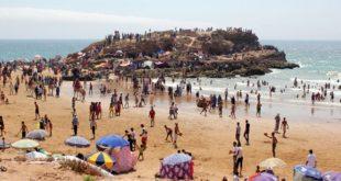 Maroc/Eaux de baignade : Les neuf plages non conformes à éviter