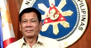 Philippines : Le nouveau front de Daech
