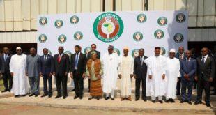 CEDEAO : Le Maroc par la grande porte !