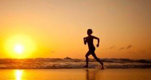 Sport et Ramadan : Soudain on se découvre une passion…