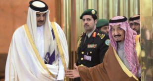 Crise du Golfe : Lorsque la médiation se heurte au mur de la réticence…