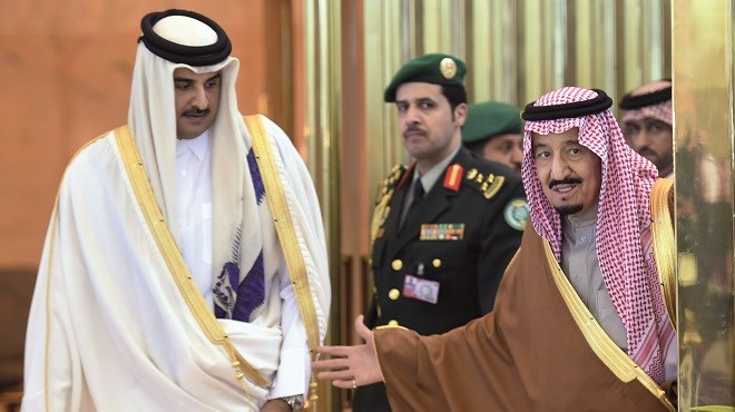 Crise du Golfe: Tillerson appelle à rester