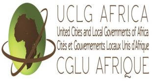 Africa TechNet : Un réseau africain est né