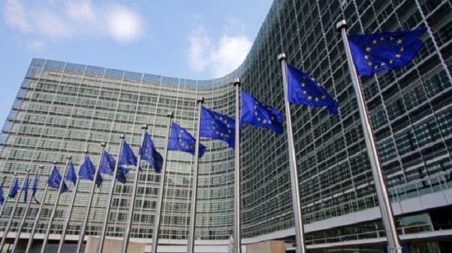 Appel d'Al Qods : L'UE reconnaît l'importance particulière des lieux saints pour les trois religions monothéistes