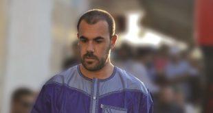 Zafzafi : Les évènements qui ont conduit à son arrestation
