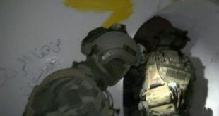 Mossoul : Des Français tuent des Français
