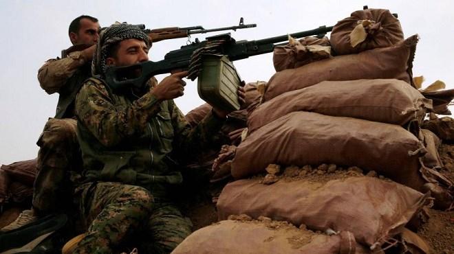 Bavures en Irak aussi…