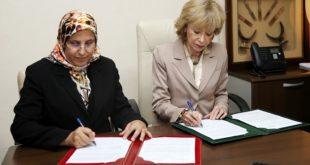 Maroc-FFA : Un accord pour améliorer la situation des migrantes africaines