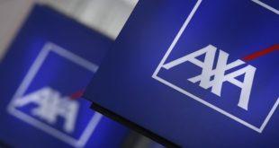 Maroc/AXA Assurance : Une solution dédiée aux accidents du travail