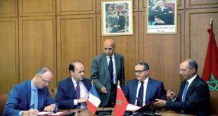 AFD : Un prêt de 80 millions d'euros au Maroc, pour l'éducation
