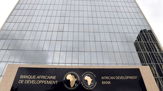 BAD-Maroc : Prêt de 200 millions de dollars pour l'accélération industrielle