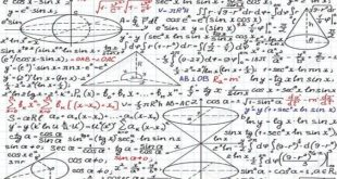 Mathématiques : Un congrès panafricain dédié