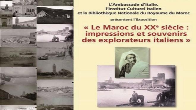 L'ambassadeur d'Italie à Rabat : Importante, «La diplomatie de la connaissance» !
