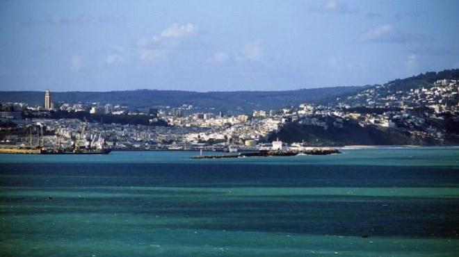 Frontières maritimes : Le Maroc veut mettre fin au flou
