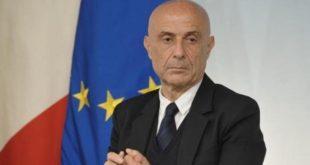 Migrants : L'Italie sature