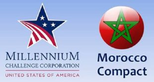 Maroc/MMC : Le fonds «Charaka» pour la promotion des PPP
