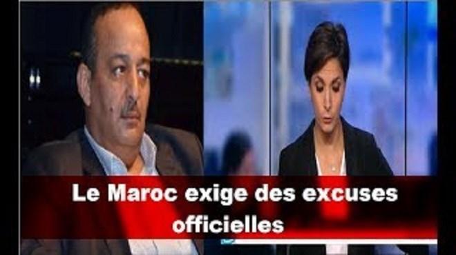 Maroc/Affaire France 24 : Les vraies raisons de la colère