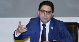 Sahara : Le Maroc se défend à Addis-Abeba