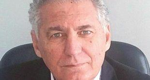 Azedine Nekmouche, Président du Conseil national des architectes du Maroc