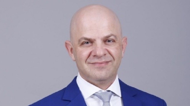 PSA/Région MOA : Samir Cherfan pour renforcer la direction Ventes et Marketing
