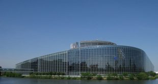Parlement européen/Sahara : Encore un piège évité