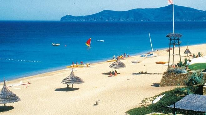 Maroc : 25 plages et un  port de plaisance labellisés