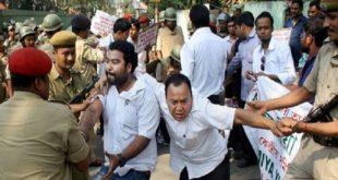 Inde : Radicalisme hindou