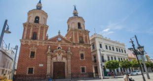 Exposition : Les «Visages du nouveau Maroc» en Espagne