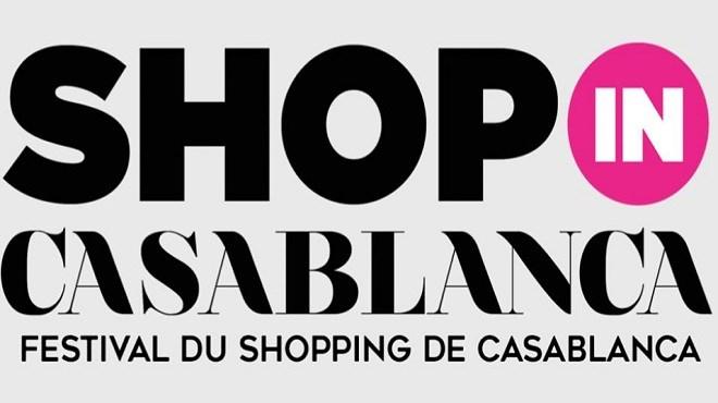 Shopping : Tout un festival à Casablanca
