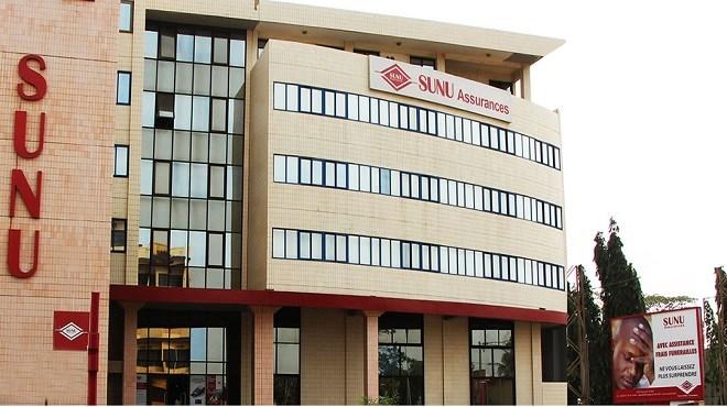 Saham Finances : Acquisition de 4,3% de SUNU Assurances