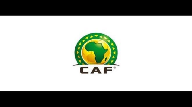 Symposium de la CAF à Rabat
