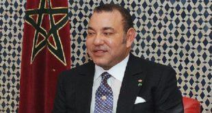 Symposium international sur le football africain : Ce qu'a évoqué le Roi…