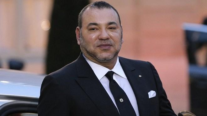 Sommet de l'UA : Le message du Roi du Maroc