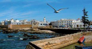 Vacances au Maroc : A la recherche de bons plans pour cette année