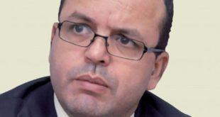 Youssef Draiss, Directeur général de Casa Transport : «Le lancement de la 2ème ligne du tramway sera accompagné de services améliorés».