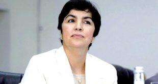 Al Hoceima : Entre commission d'enquête et commission ministérielle…