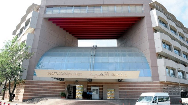 Maroc/BAM : Les créances en souffrance inquiètent