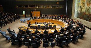 Dossier du Sahara : Annus horribilis et résilience face aux complots