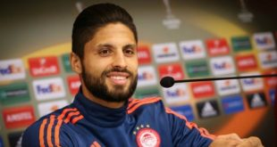 Foot : Le Marocain Da Costa jouera pour İstanbul Başakşehir