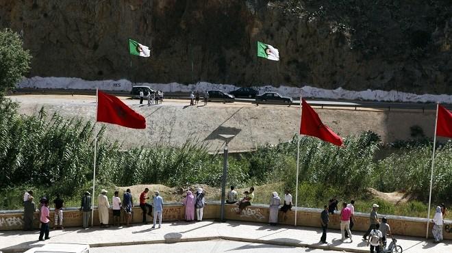 Etude «Gallup» : L'Algérie plus sécurisée que le Maroc !?