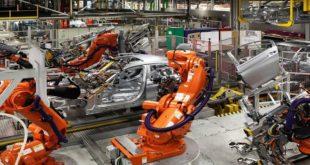 Ecosystème industriel marocain : Côté automobile, le plein essor !