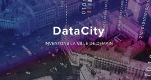 Inwi : #Datacity tient ses promesses