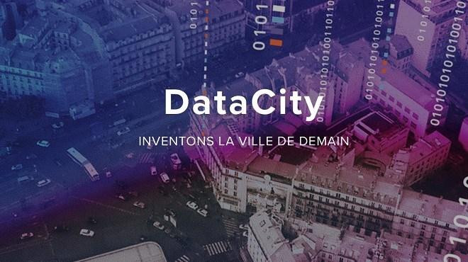 Inwi : #Datacity tient ses promesses