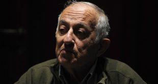 Fondation Attijariwafa bank : Hommage posthume à Juan Goytisolo